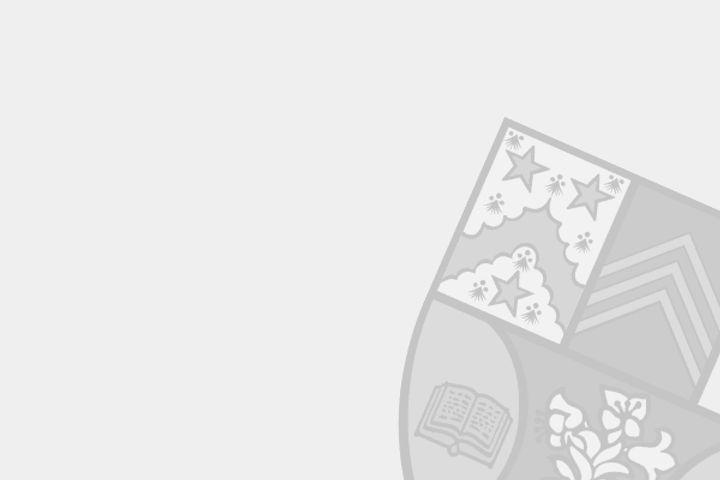 Dr Nikolai Mouraviev
